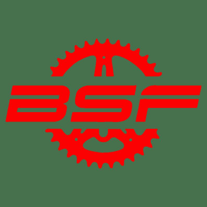 Bicicletas Santa Fe - Favicon